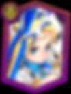 04_hero_01_02_미쉘.png
