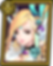 04_hero_01_10_세인.png