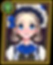 04_hero_0406_에이다.png