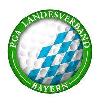 Logo-PGA-Bayern.jpg