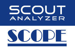 Logo Scope.jpg