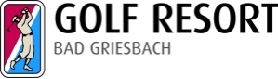 Golf Resort Bad Griesbach.jpg