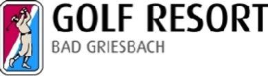 Golf Resort Bad Griesbach.jpg