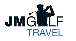 LOGO JMGOLF TRAVEL 2.jpg