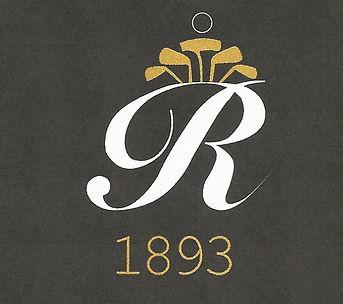 Rosapenna-Logo_edited.jpg