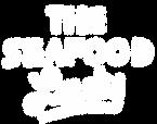 SFL_fishbowl_cup_logo.png