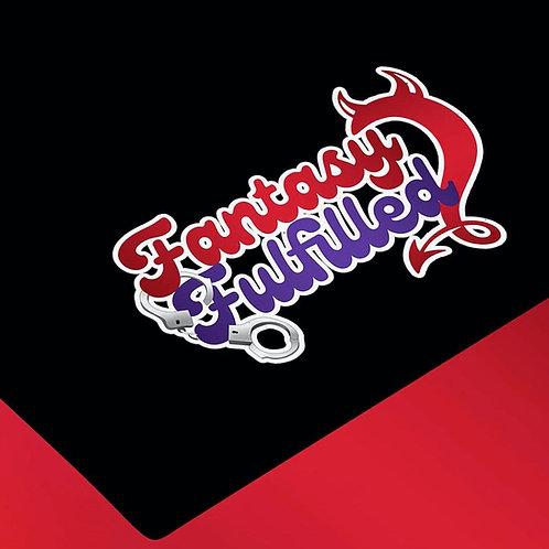 Imaged Based Logo