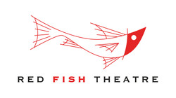 Welcome To Red Fish Theatre