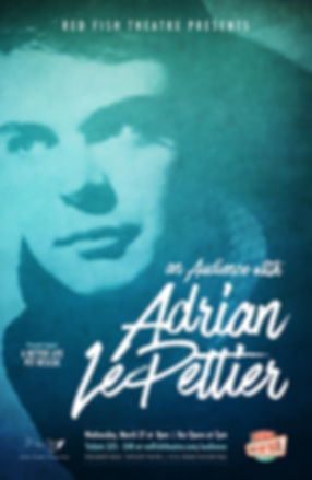 AdrianLePeltier_Poster19.jpg