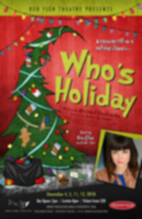 WhosHoliday - Poster 18.jpg