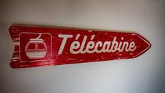 LA1150 Telecabine.jpg