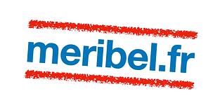 MERIBEL.FR LOGO.png