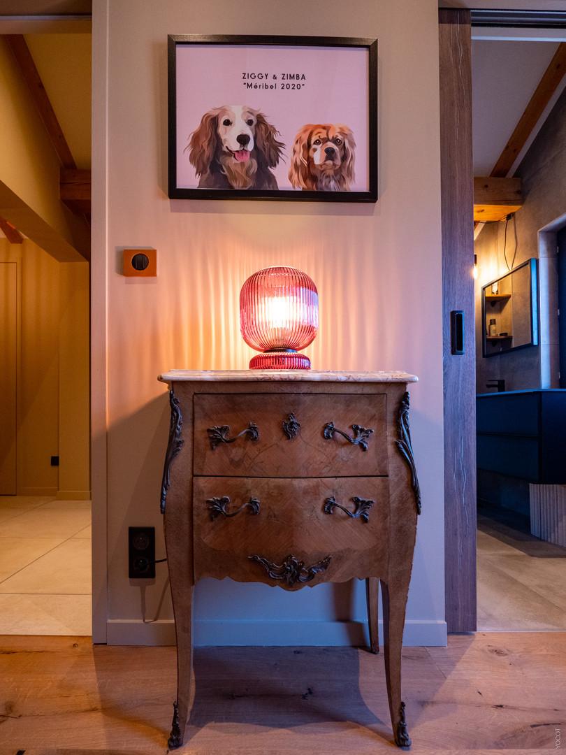LA1150 Chambre Martin Commode.jpg
