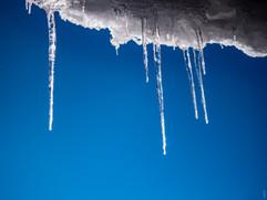 LA1150 Ice.jpg