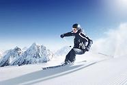 Skiing Meribel.png