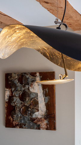 LA1150 Suspension Light.jpg