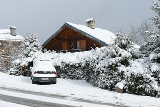Chalet Momo - Winter 2020.JPG