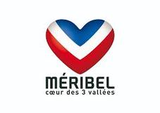 Love Meribel
