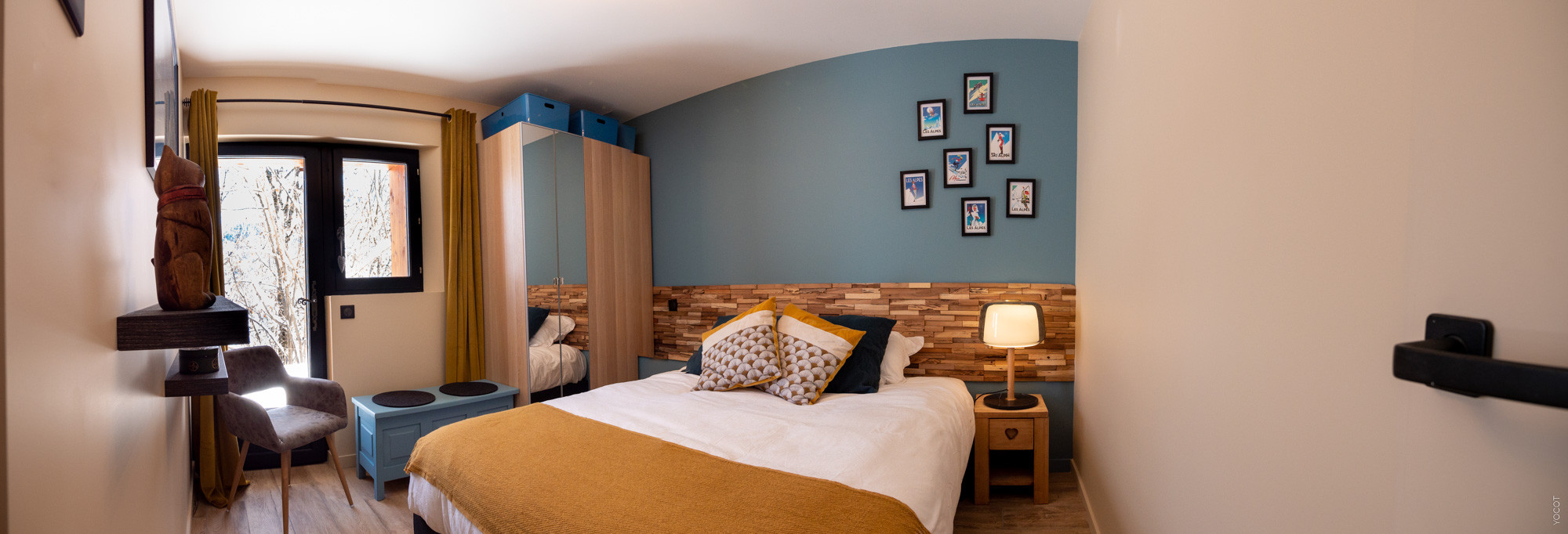 LA1150 Chambre Bleue.jpg