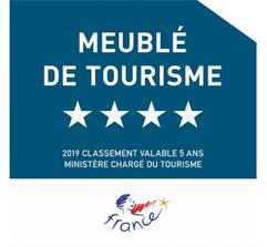 Meublé du Tourisme logo - 4_.png