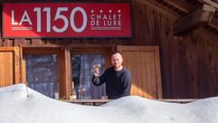 LA1150 - Champagne?.jpg