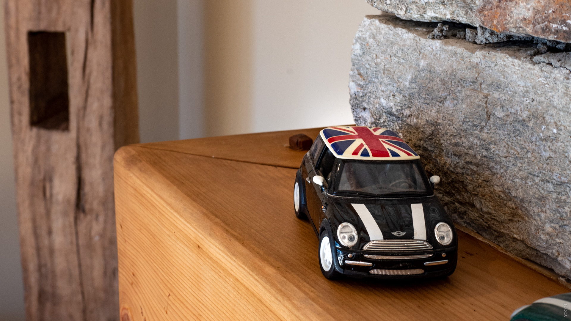 LA1150 - Mini Cooper.jpg