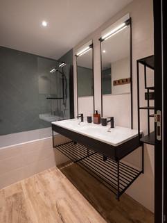 LA1150 RdJ Salle de bain.jpg