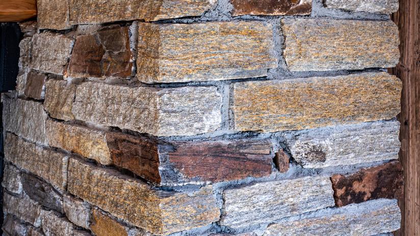 LA1150 RdC Salon Bricks.jpg