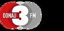 DONAU_3_FM_Logo.png