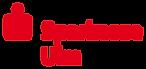 Logo-Sparkasse_red.png