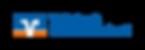 VB_Logo_DZ_links_4c_pos.png