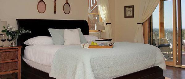 courtwood-inn-room-2.jpg