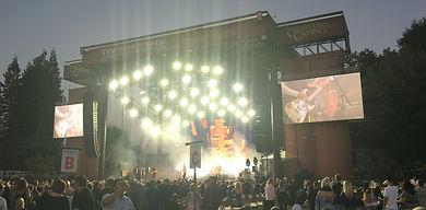 ironstone-concert-lighting.jpeg
