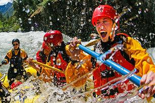 river-rafting-unwined-events.jpg