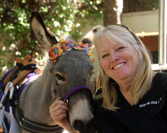 barb-donkey-at-v.jpg