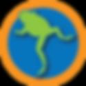 cvb-circle-logo.png