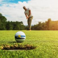 World Class Golf
