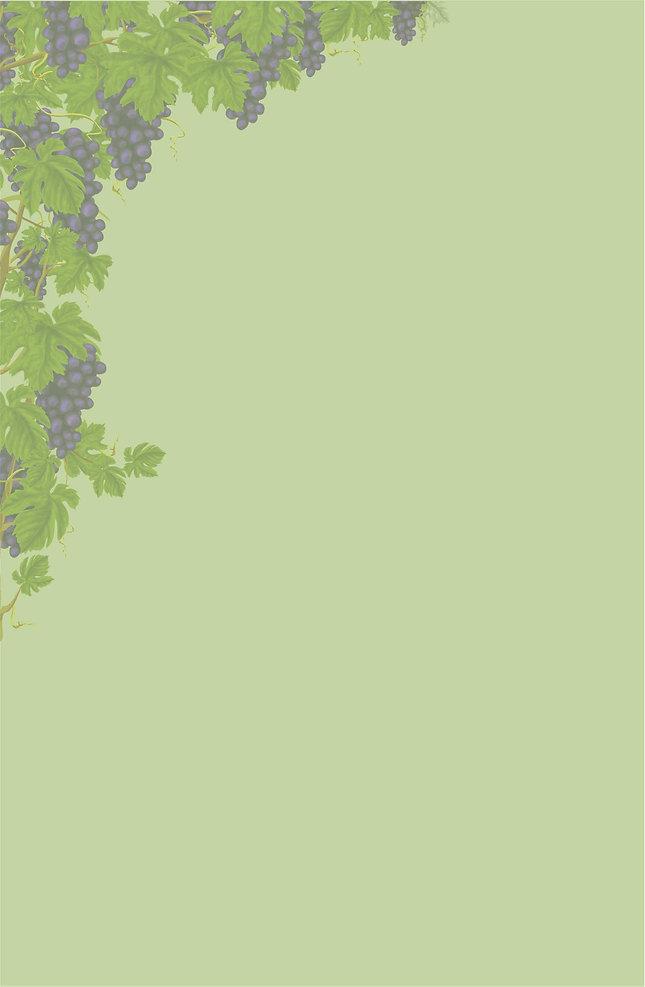 grape-background2.jpg
