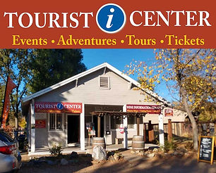 Murphys-Tourist-Information-Center-1.jpg