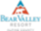 bear valley resort logo.png