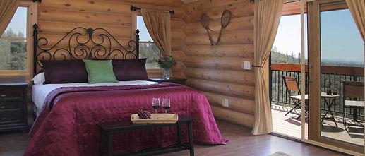 courtwood-inn-room-1.jpg