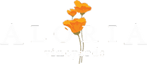 aloria-logo-with-poppies-300x130.png