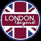 Logo Badge_RGB Transparent.png
