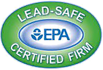 EPA Lead Certified Firm_edited.png