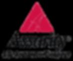 assurity.png