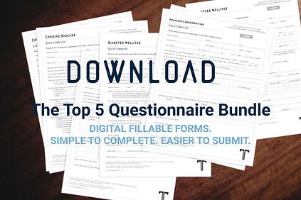 Questionnare Bundle.jpg