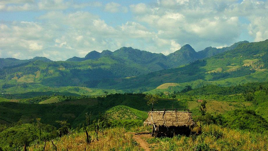 contact - lao mountains.jpeg