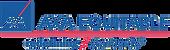AXA-Equitable-Life-Insurance-Company-Log