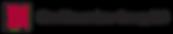 KLG-Logo LG.png