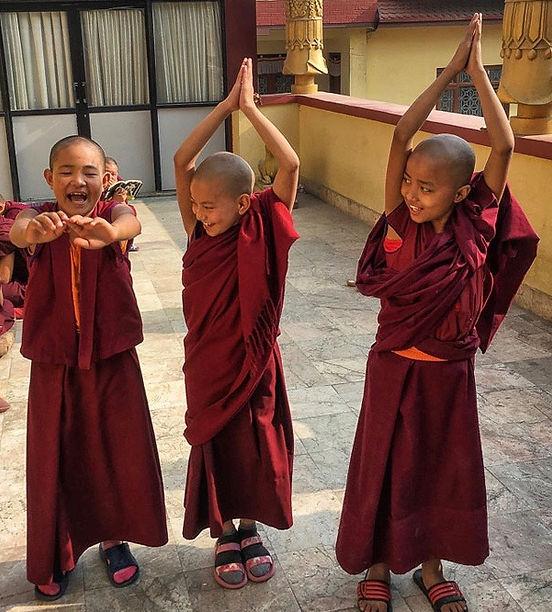 keydong-nunnery10-17catherine-004 2.jpg